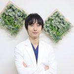 皮膚科医ってどんな仕事?皮膚医療と美容について佐々木駿先生に聞いてみた