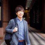 広告代理店で働きながら秋田でつながるキッカケ作りをーー諸江秋広さん