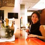 秘書から銀座に2店舗の飲食店開業へ。加藤瑛子代表のクレバー&エレガントな経営術