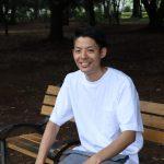 制作会社勤務Kentaさん。写真・映像・テキストメディアのパイオニアに