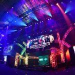 プロゲーマーが憧れの職業になる!? e-Sports日本最大級イベント「RAGE」の挑戦【後編】