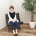 Ameba占い館SATORI プランナー小林愛実さん 人気コンテンツを生むプロ魂