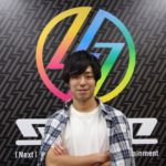 人気ゲームを日本へ!海外ゲームをローカライズー平山 拓己さん(株式会社アプリボット)