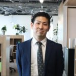 出来損ないの営業マンから名古屋営業所所長へ。ITを通じて「未来につながる働き方を」株式会社ネオジャパン小川光男さん