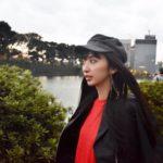 ハゲメディアを通じてコンプレックスを認め合える文化を。25歳の女社長ー高山芽衣さん