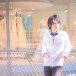 「仕事以外でセルフプロデュース」広告代理店勤務早大卒イケメンのサプライズな趣味とは。松本雄一さん