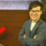 「悩んでる時点でマイノリティ」できるビジネスパーソンはなぜ彼に相談しにいくのか。経営者・篠田惇